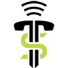 Logo of SureTel